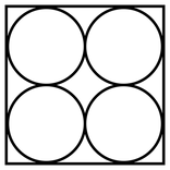 TFS_Icon-Workspace_Black.png