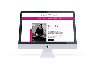 Abigail Walton_portfolio2.png
