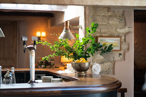 Royal-Oak-Dining-20200801_030.jpg