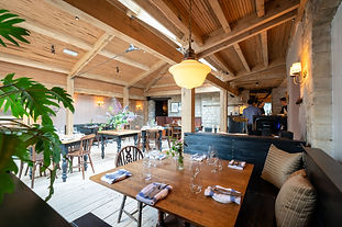 Royal-Oak-Dining-20200801_012.jpg