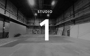 studio-1-spec.jpeg
