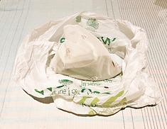 shoe bag.png