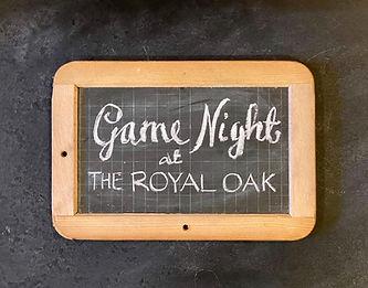 royal-oak-exterior-20200801_040.jpg