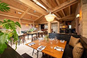 Royal-Oak-Dining-20200801_011.jpg