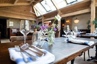 royal-oak-dining-20200801_029.jpg