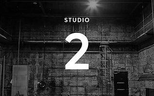 studio-2-spec.jpeg