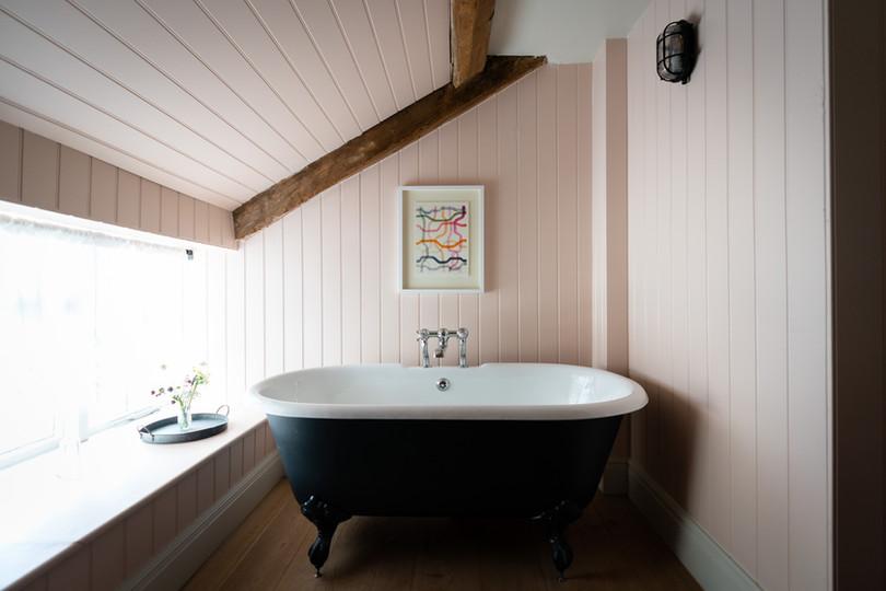 Wychwood Bathroom