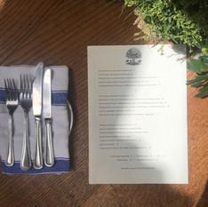 menu - cutlery.jpg