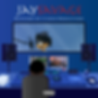 JaySavage Cover.png