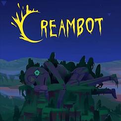 creambot.png