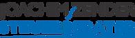 logo_zender.png