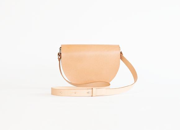Belt bag | Natural