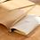 Thumbnail: Libreta Repuesto | Traveler's Notebook