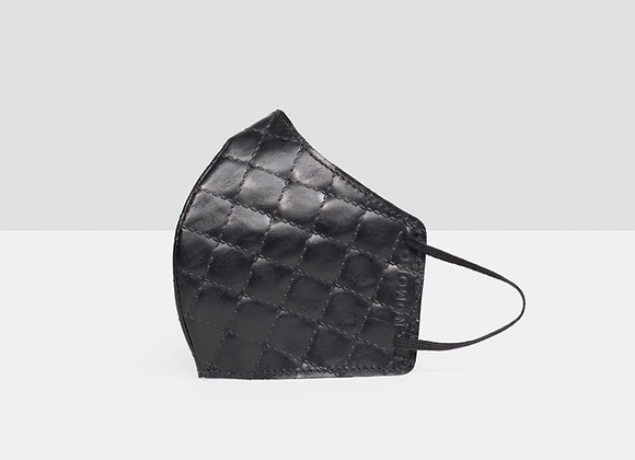 Mascarilla Quilted   Lisa