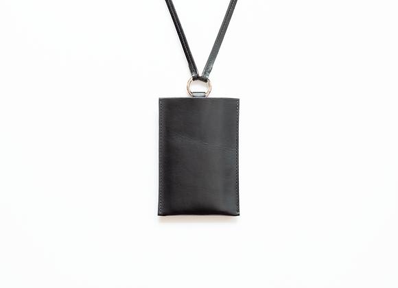 Sling Bag Smartphone Mini Bolso para el celular