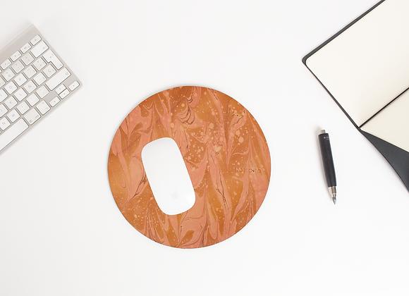 Mouse pad | Marmolado