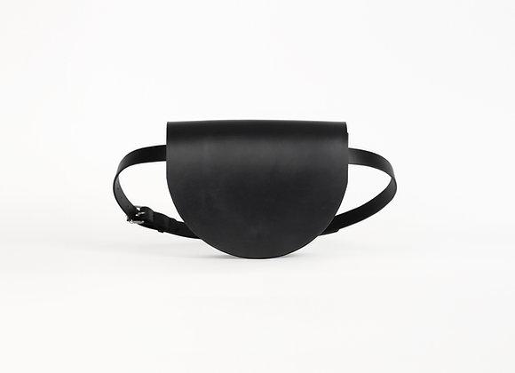 Belt bag negro