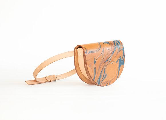Belt Bag con cinturón