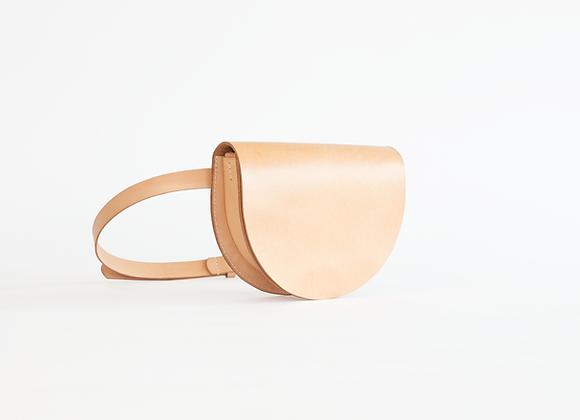 Belt Bag   Natural