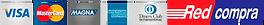 logo-webpay_edited.png