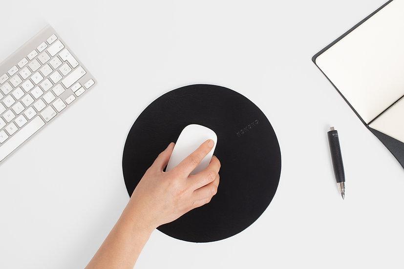 Mouse pad | Negro