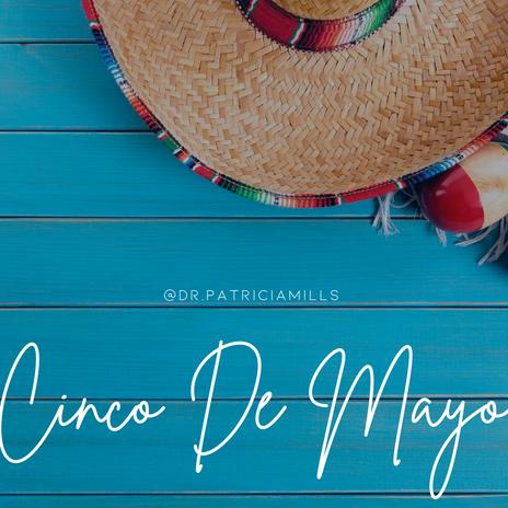 DPM - J - Cinco De Mayo.png