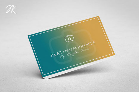 DOTD - 7.1.2020 Rounded Business_Card_Mo