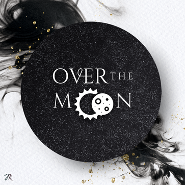 DOTD - Over the Moon IG.png