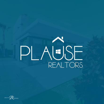 Plause LOGO.png