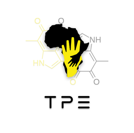 TPE - Design B.png