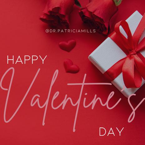 DPM - L - Valentine's Day.png