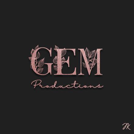 GEM.png