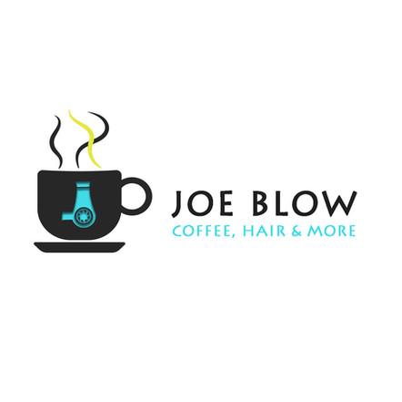 UPDATED Final - Joe Blow Logo - JPEG Fil