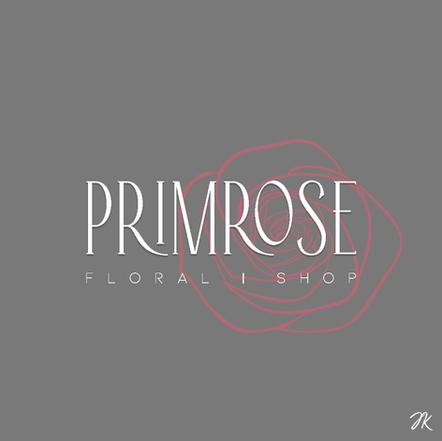 Primrose - Grey.png