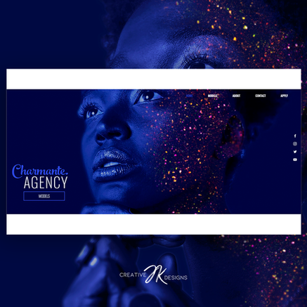 DOTD - Charmante Agency Web Mockup 1.png