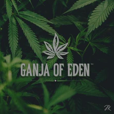 DOTD - Ganja of Eden Logo.png