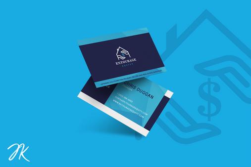 DOTD - 6.14.20 EE Floating Business Card