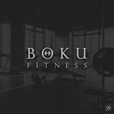BokuFitness Logo. jpeg.jpg