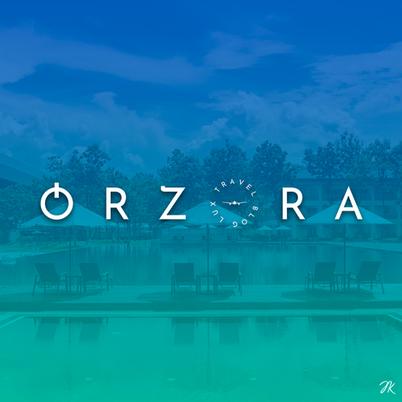 Final - OZ Logo .png