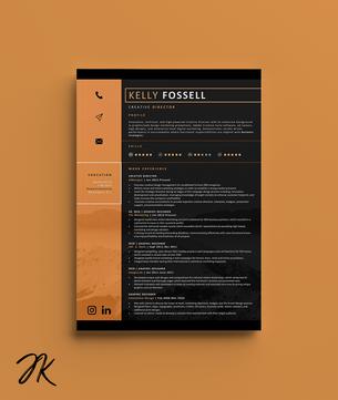 DOTD - 6.2.2020 OrangeBlack CV Design.pn