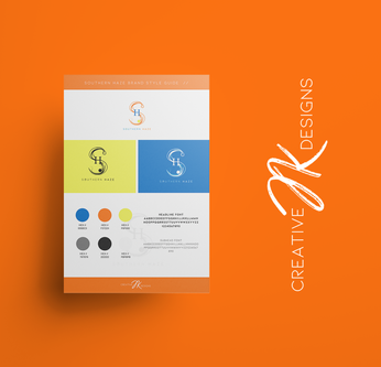 DOTD - SH Brand Style Guide 10.4.20.png