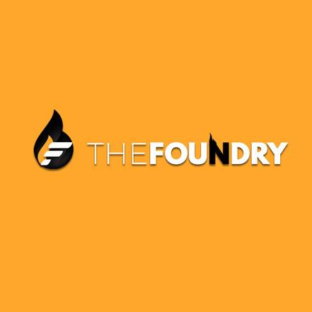 Foundry Logo - Orange.jpeg