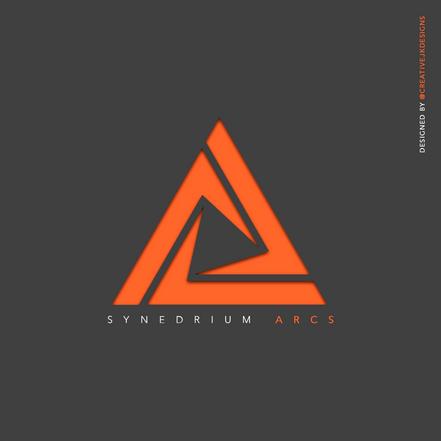 IG - SYNEDRIUM ARCS Logo .png