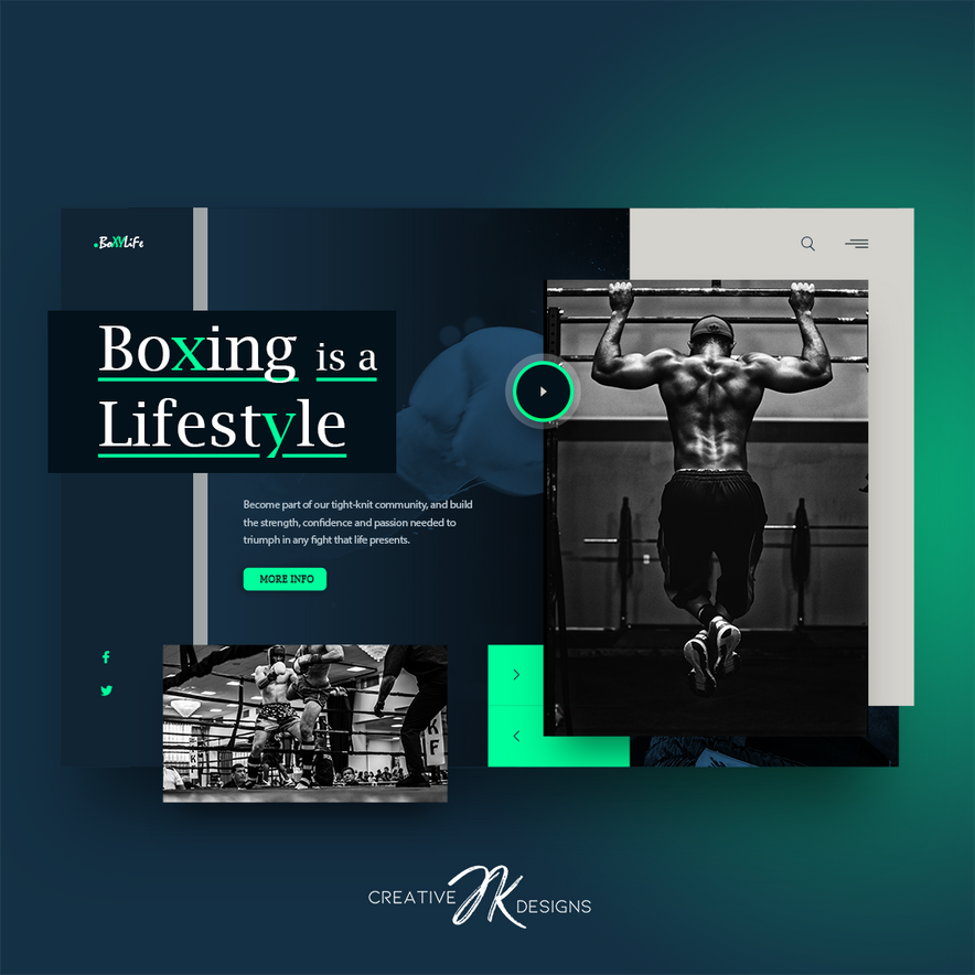 BoXYLife Web Design PNG.png