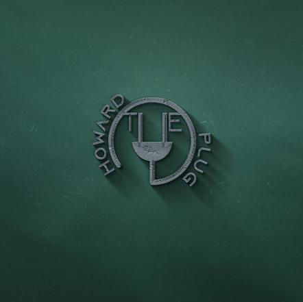 JPEG - Grey.Green Textured Logo.jpg