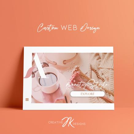 CWD - Design A - Addis.png