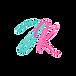 JK Only Logo.png