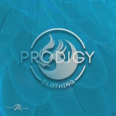 IG - DOTD - Prodigy Logo - PNG.png