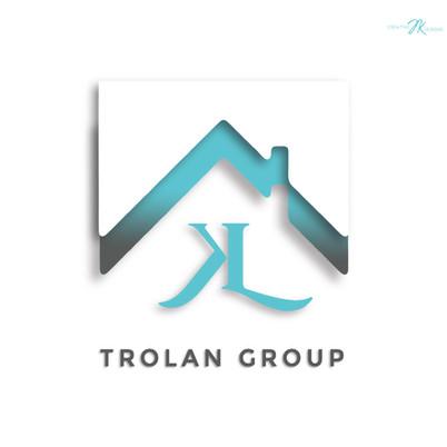 Trolan Grp Logo.jpeg