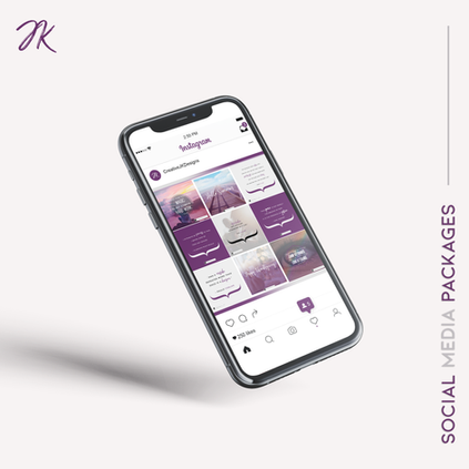 DOTD - Social Media Iphone.png